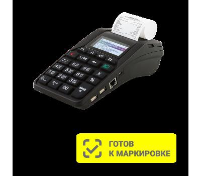 Кассовый аппарат АТОЛ 92Ф купить в Пензе и Пензенской области