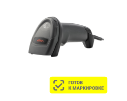 Сканер для маркировки АТОЛ SB2108 Plus