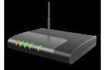 Беспроводное и сетевое оборудование
