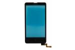 Сенсорные экраны (тачскрины) для телефонов