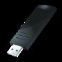 Флешки USB