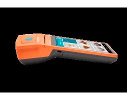 Смарт-терминал LiteBox 5
