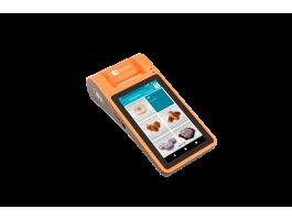 Смарт-терминал LiteBox 7