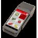 MТС Касса 5″ - Мобильная онлайн касса