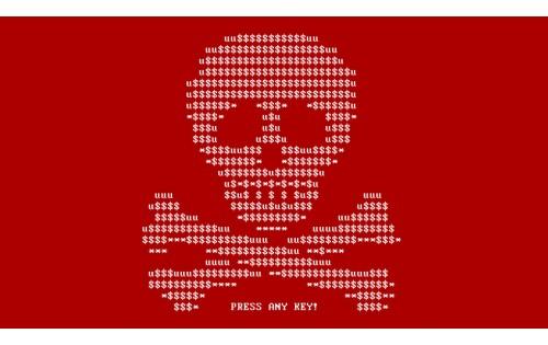 Вирус Petya (Петя). Защита от шифровальщика.