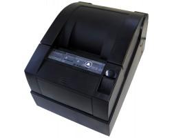 Фискальный регистратор Штрих М01Ф с ФН