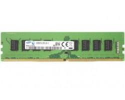 Модуль памяти DDR4 8Gb SAMSUNG Original PC19200/2400MHz, CL15, 1.2V, M378A1K43BB2-CRC OEM (111460) (M378A1K43BB2-CRC)