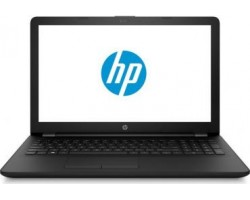 "Ноутбук HP 15-bw039ur AMD A6-9220/4Gb/500Gb/15.6""/DVDRW/WiFi/BT/Cam/DOS Jet Black (2BT59EA) (110517) (2BT59EA)"