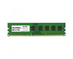 Модуль памяти DDR2 2Gb AFOX PC6400/800MHz, 1.8v, AFLD22ZM1P RTL (116774) (AFLD22ZM1P) Новинка