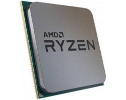 Процессор AMD S-AM4 Ryzen 3 1200 Summit Ridge OEM (107632) (YD1200BBM4KAE)