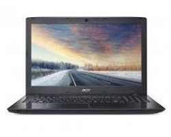 "Ноутбук Acer TravelMate TMP259-MG-39NS i3-6006U/4G/500G/15.6""/GF 940M 2Gb/no ODD/WiFi/Win10 (NX.VE2ER.006) (107929) (NX.VE2ER.006)"