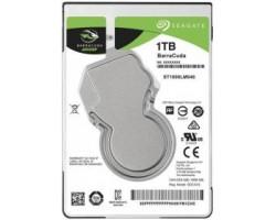 """Жесткий диск 2.5"""" SEAGATE 1Tb ST1000LM048 128Mb, 5400rpm, 7mm, SATA3 6Gb/s (103589) (ST1000LM048)"""