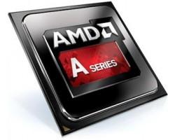 Процессор AMD A4 X2 6300 FM2 (Richland) ОЕМ (72750) (AD6300OKA23HL)