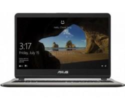 "Ноутбук Asus X507MA-EJ056 N5000/4GB/128G SSD/15.6""FHD/WiFi/ENDLESS Stary Grey (115949) (90NB0HL1-M02580)"