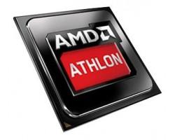 Процессор AMD Athlon II X4 840 FM2+ (Kaveri) OEM (84080) (AD840XYBI44JA)