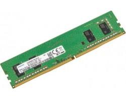 Модуль памяти DDR4 4Gb SAMSUNG Original PC19200/2400MHz, CL17, 1.2V, M378A5244CB0-CRC OEM (103746) (M378A5244CB0-CRC)
