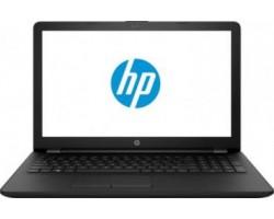 """Ноутбук HP 15-ra028ur N3710/4Gb/500G/15.6""""/DVDRW/WiFi/BT/Cam/DOS (3FZ04EA) (115894) (3FZ04EA)"""