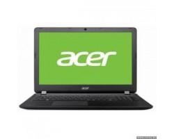 """Ноутбук Acer Extensa EX2540-30R0 i3-6006U/4G/500G/15.6""""/noDVD/WiFi/Linux black (NX.EFHER.015) (107225) (NX.EFHER.015)"""