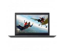 "Ноутбук Lenovo IdeaPad 320-15AST A6-9220/4GB/1TB/15.6""FHD/R530 2GB/noDVD/WiFi/Win10 BLACK (80XV0026RK) (116824) (80XV0026RK) Новинка"