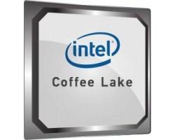 Процессор INTEL S1151 Core i3 8100 Coffee Lake OEM (110129) (CM8068403377308SR3N5)