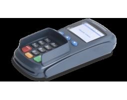 Банковский платежный терминал (пин пад) PAX SP30
